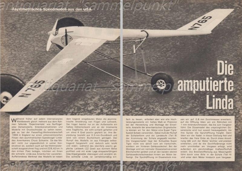 Aeromodelismo clássico - Modelos, kits, motores e tudo mais  - Página 5 Antiq510