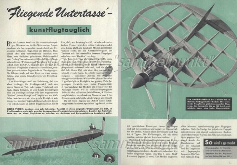 Aeromodelismo clássico - Modelos, kits, motores e tudo mais  - Página 5 Antq210