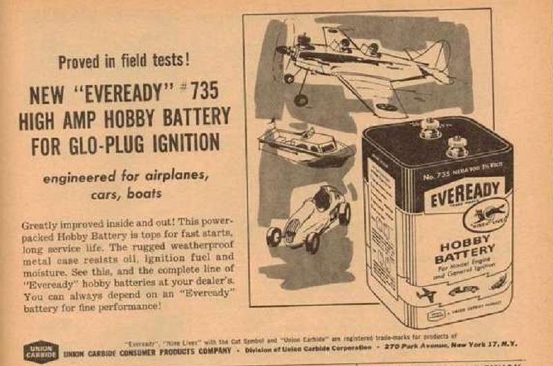 Aeromodelismo clássico - Modelos, kits, motores e tudo mais  - Página 5 Bats112