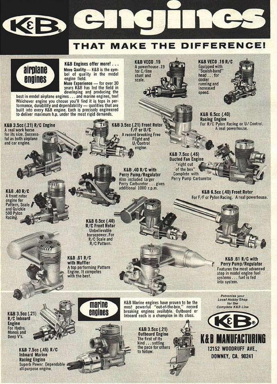 Motores antigos - lixo para uns, tesouro para outros - - Página 18 Keb_1910