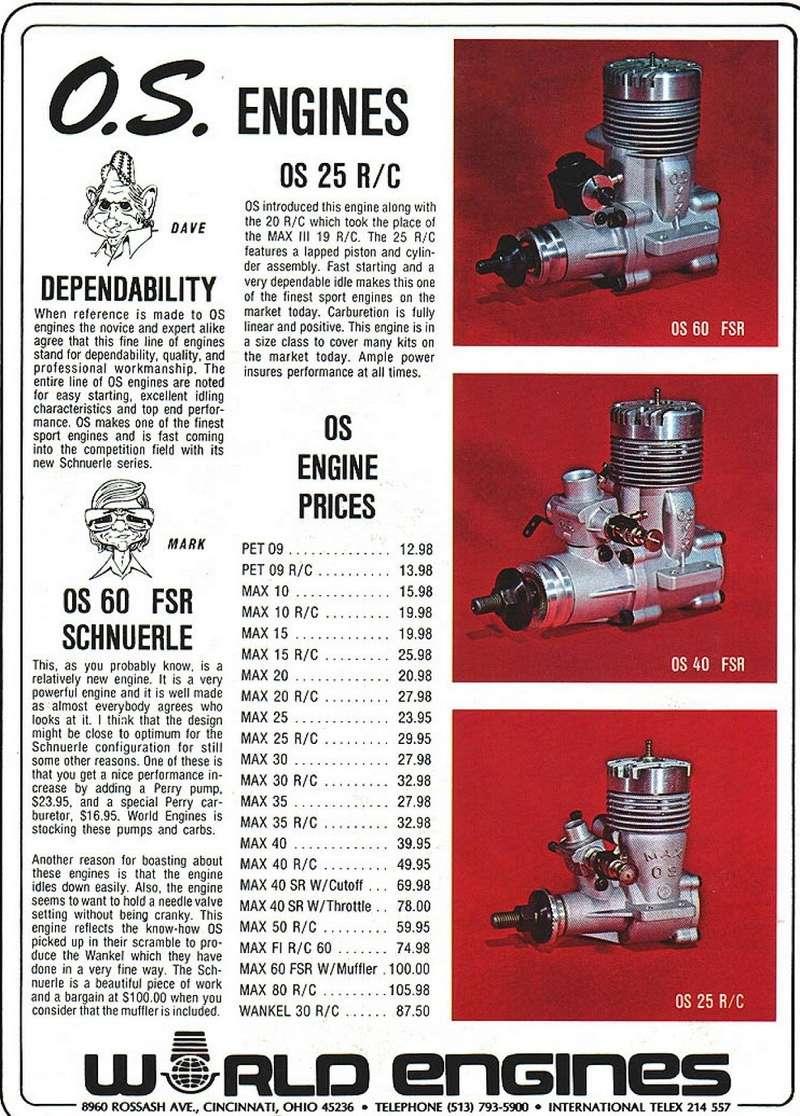 Motores antigos - lixo para uns, tesouro para outros - - Página 18 Os_19710