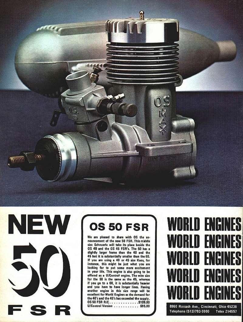 Motores antigos - lixo para uns, tesouro para outros - - Página 18 Os_50_10