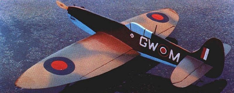 Aeromodelismo clássico - Modelos, kits, motores e tudo mais  - Página 8 Spit1010