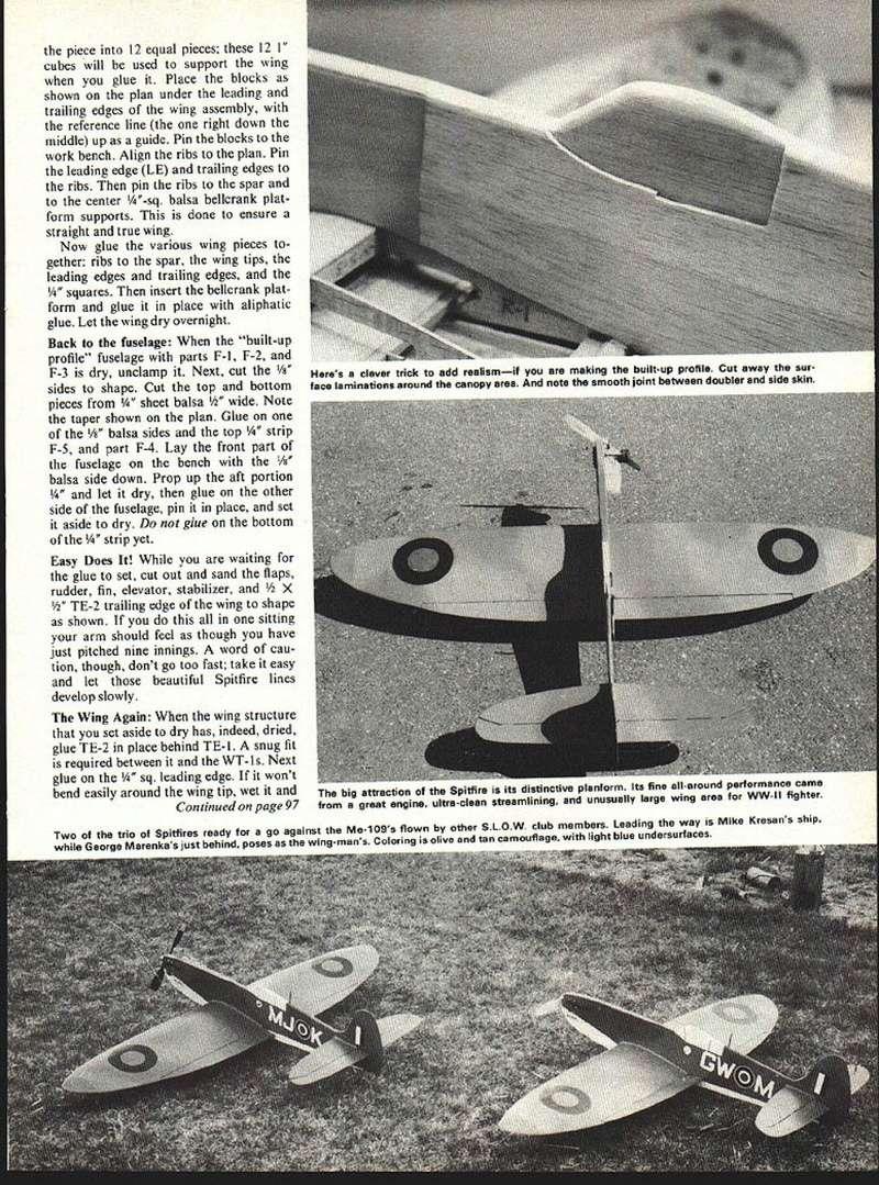 Aeromodelismo clássico - Modelos, kits, motores e tudo mais  - Página 8 Spit1015