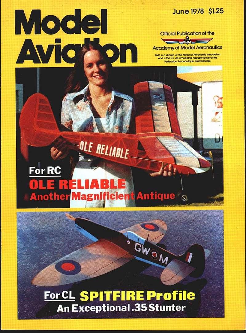 Aeromodelismo clássico - Modelos, kits, motores e tudo mais  - Página 8 Spit1016