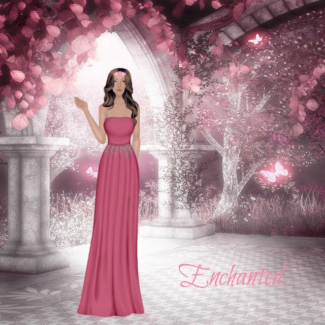 BBates Enchanted Enchan11