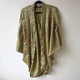 fashion outfit game - Page 6 Kimono10