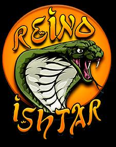 Reino Ishtar