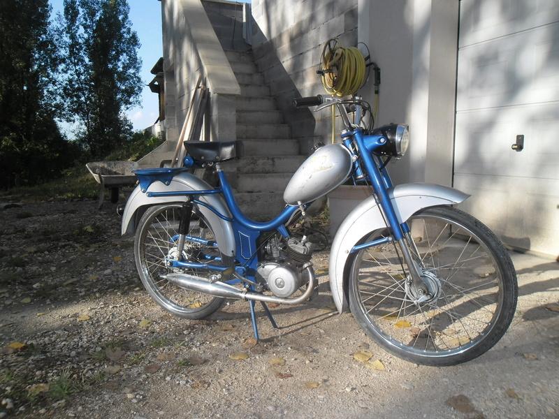 Cyclo italien inconnu Sam_2610