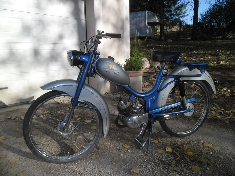 Cyclo italien inconnu Sam_2612