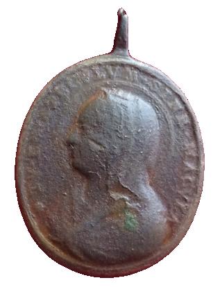 Mater Salvatoris - San Andrés Avelino, S. XVIII (R.M. SXVIII-O383) 1a_kop10