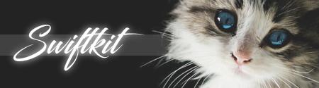 { Kittens } War of the kittens Swiftk11