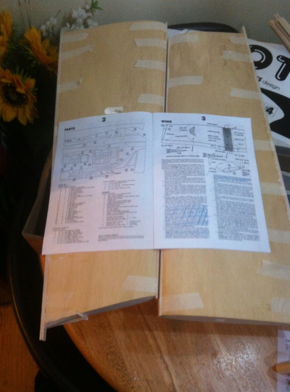 Wot 4 Mk3 Kit Build Img_2718
