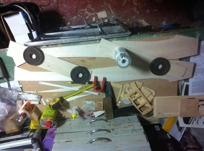 Wot 4 Mk3 Kit Build Img_2732