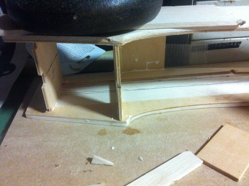 Wot 4 Mk3 Kit Build Img_2737