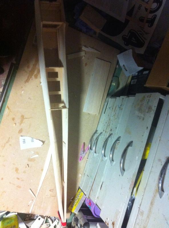 Wot 4 Mk3 Kit Build Img_2745