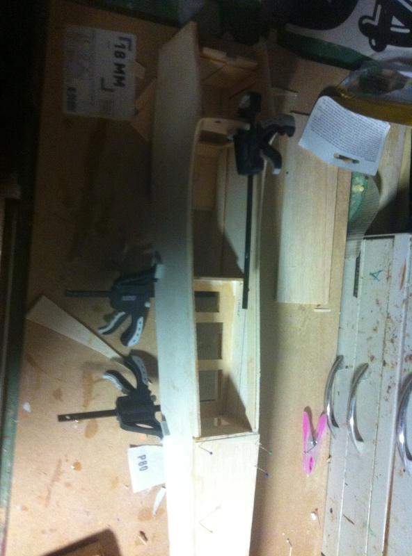 Wot 4 Mk3 Kit Build Img_2811