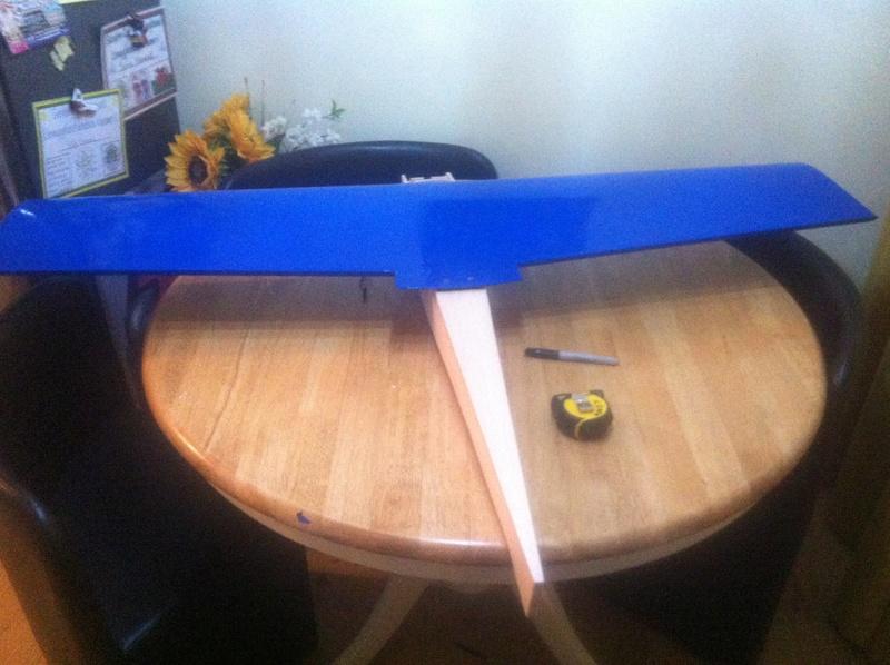 Wot 4 Mk3 Kit Build Img_2817