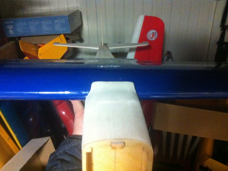 Wot 4 Mk3 Kit Build Img_2921