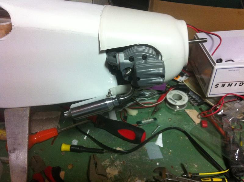 Wot 4 Mk3 Kit Build Img_2922