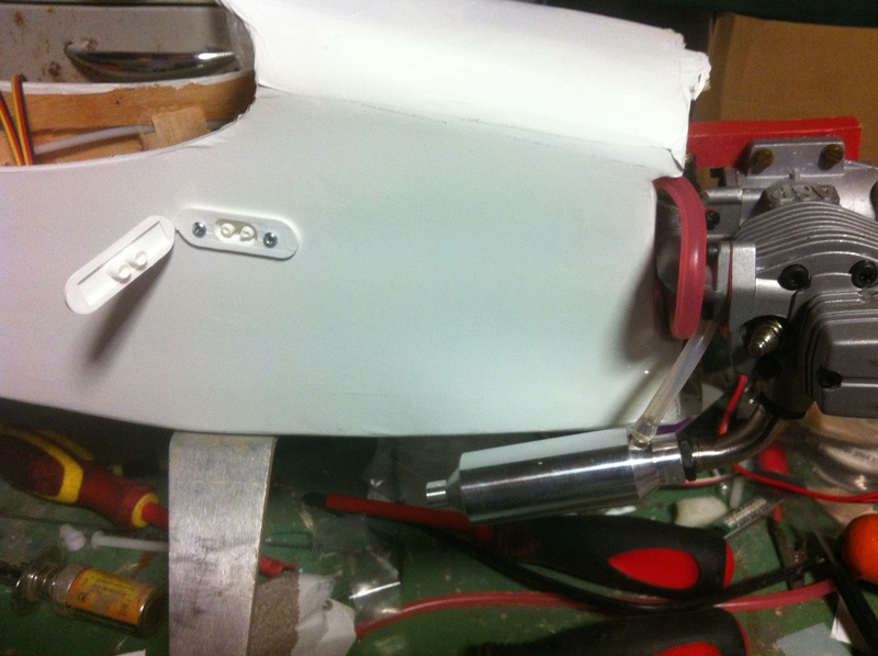 Wot 4 Mk3 Kit Build Img_3012