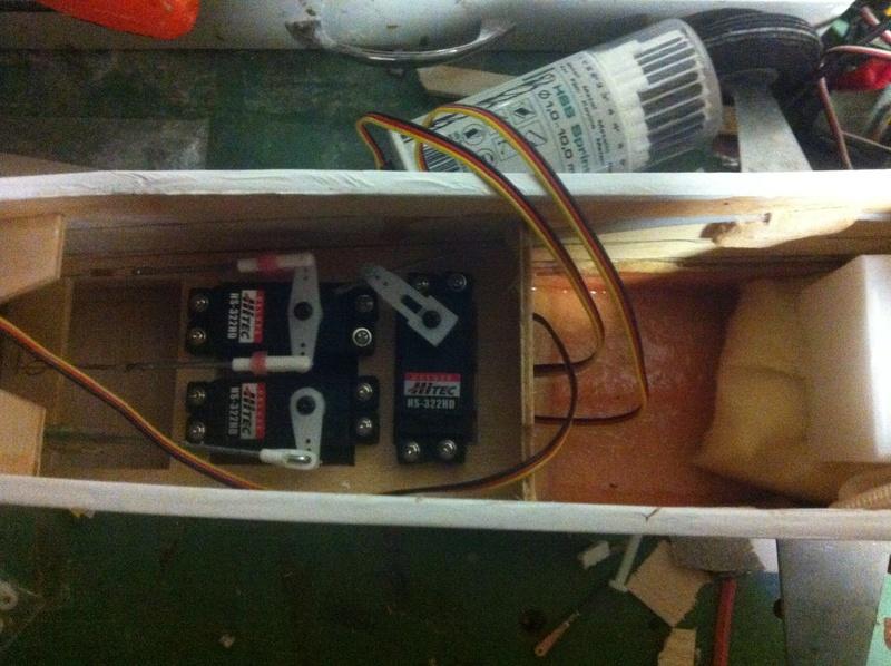 Wot 4 Mk3 Kit Build Img_3015
