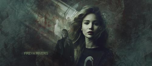 ¡Excelsior! ϟ Ryder's Gallery - Página 4 Firma_10
