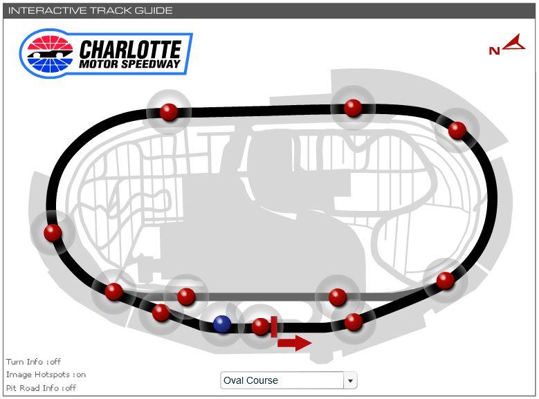 20171114 - 21.40 - Nascar Truck Circa - Charlotte Oval - Setup Fixed Modificado Charlo10