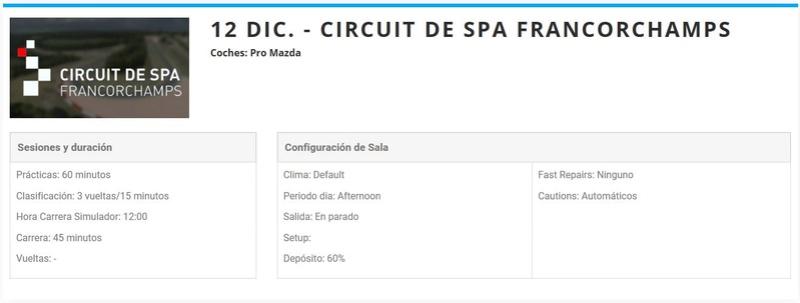 20171212 - 21.30 - ProMazda - SPA GP - Setup Open Spa_pr10