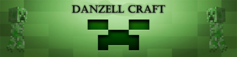 DanZell Craft