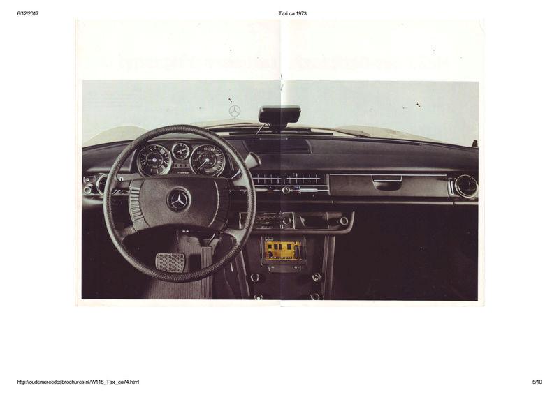 Cambio de moqueta Taxi_c10