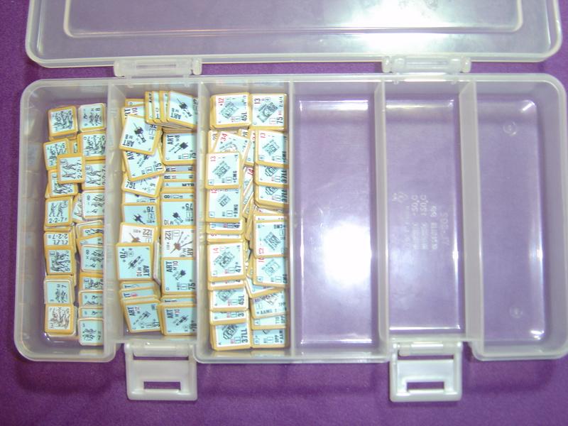 Organization and Storage Chines10