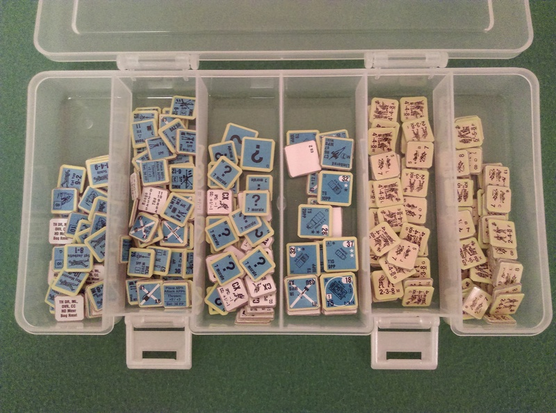 Organization and Storage Fw_box10