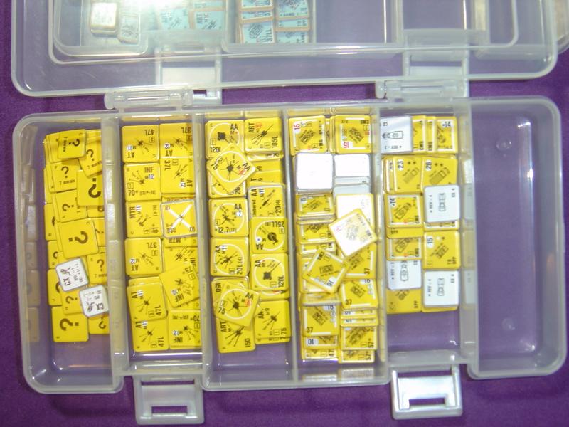 Organization and Storage Japane11