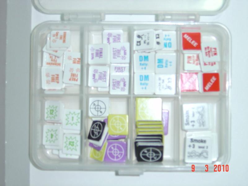 Organization and Storage Sk3_bo10