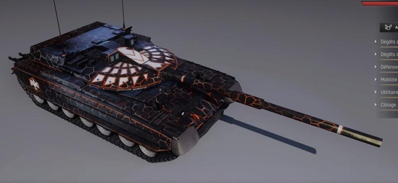 L'object 640 « Bkack Eagle » : c'est dl'a balle ! Sans_t18