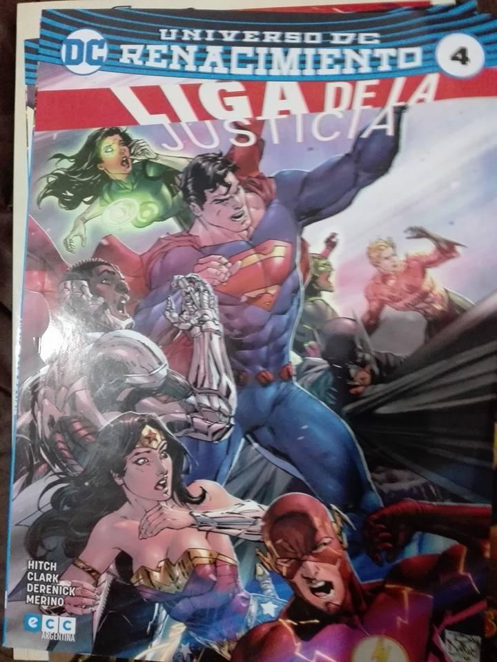 [Comics] Siguen las adquisiciones 2017 - Página 22 27541011