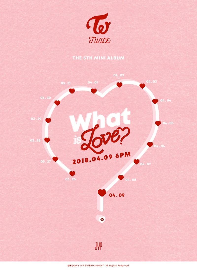 """Twice >> Album """"Twicetagram"""" - Página 17 Isxhkf10"""