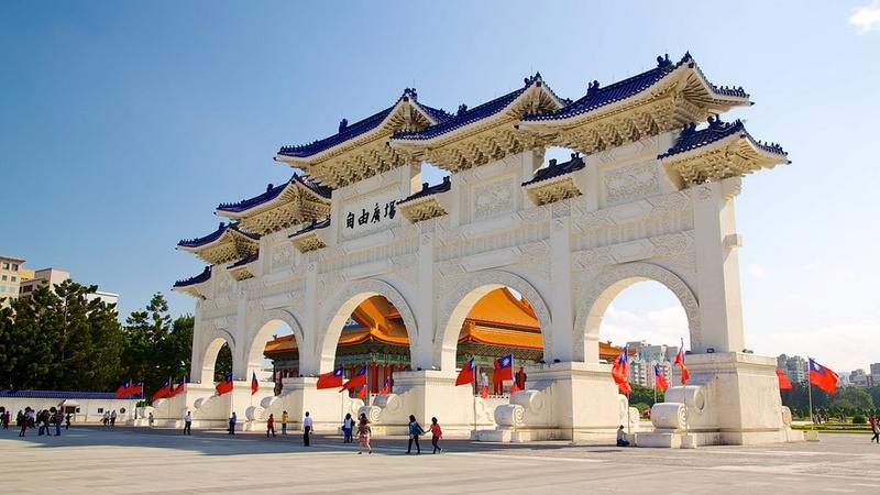 Tâm sự của du khách Trung Quốc Dai-lo11