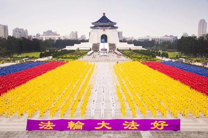 Tâm sự của du khách Trung Quốc Dai-lo14