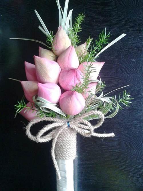10 loài hoa được mệnh danh là đẹp nhất thế giới Hoa-de12