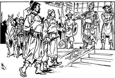 Những vụ xử án ly kỳ trong lịch sử - Page 2 Nguyen10