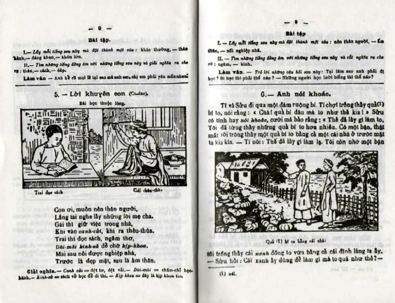 Quốc Văn Giáo Khoa Thư - Page 4 Sd-08010