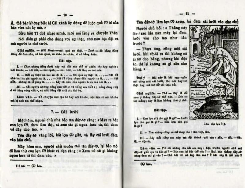 Quốc Văn Giáo Khoa Thư - Page 4 Sd-10110