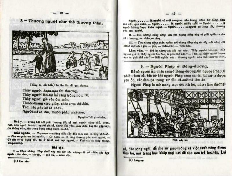 Quốc Văn Giáo Khoa Thư - Page 4 Sd-12110