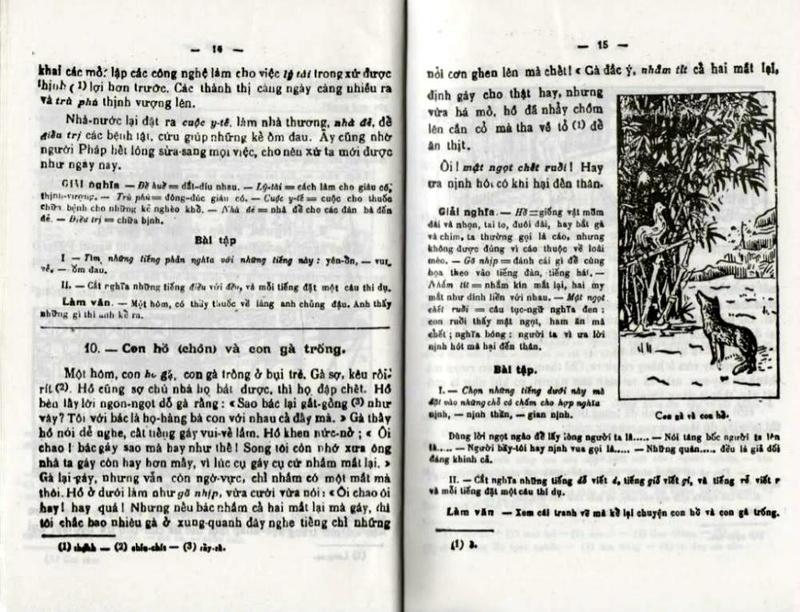 Quốc Văn Giáo Khoa Thư - Page 4 Sd-14110
