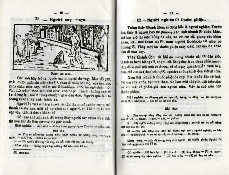 Quốc Văn Giáo Khoa Thư - Page 4 Sd-16110