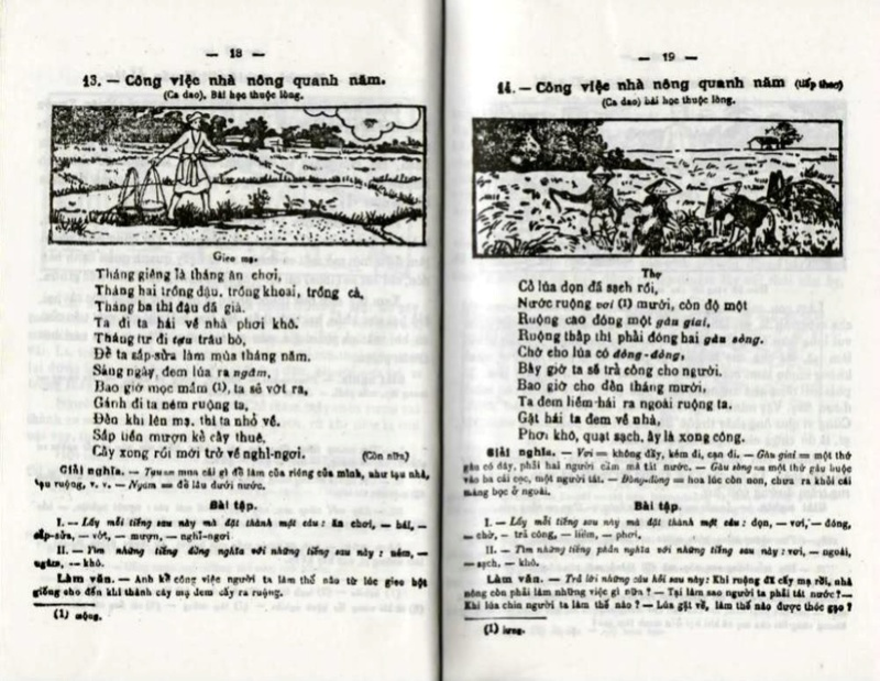 Quốc Văn Giáo Khoa Thư - Page 4 Sd-18110
