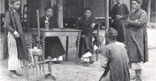 Những vụ xử án ly kỳ trong lịch sử - Page 2 Xu_an10