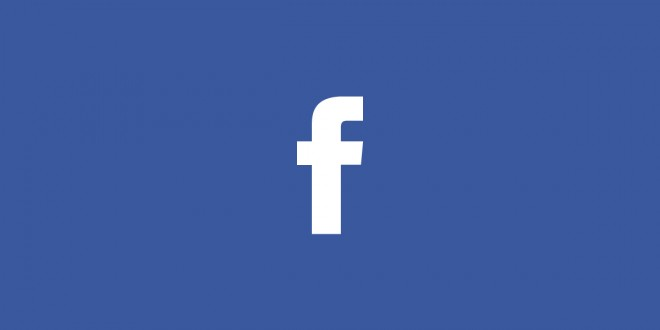 افضل اسماء فيس بوك 2019 1410
